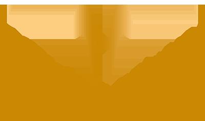 Logo von Juwelier Hirsch GmbH